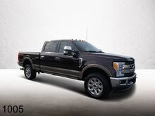2018_Ford_Super Duty F-350 SRW_King Ranch_ Merritt Island FL