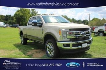 2018_Ford_Super Duty F-350 SRW_King Ranch_ Cape Girardeau