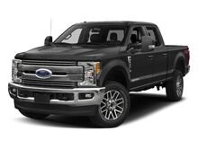 2018_Ford_Super Duty F-350 SRW_Lariat_ Norwood MA