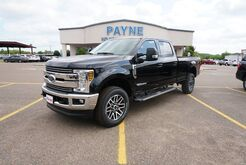 2018_Ford_Super Duty F-350 SRW_Lariat_ Rio Grande City TX