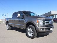 2018 Ford Super Duty F-350 SRW Limited Grand Junction CO