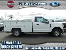2018_Ford_Super Duty F-350 SRW_XL Scelzi 8' Utility Body Gas_ Irvine CA