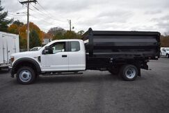 2018_Ford_Super Duty F-450 DRW_XL_ Norwood MA