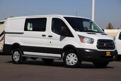 2018_Ford_TRANSIT-250_3D Low Roof Cargo Van_ Roseville CA