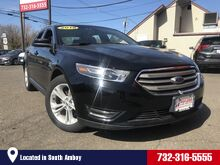 2018_Ford_Taurus_SEL_ South Amboy NJ