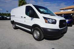 2018_Ford_Transit-150_Base_ Fort Lauderdale FL
