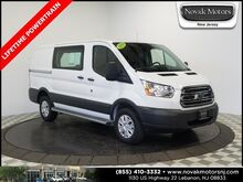 2018_Ford_Transit-250_Base_ Bedford TX