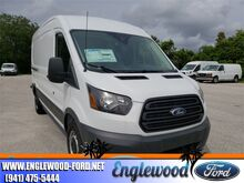 2018_Ford_Transit-250_Base_ Englewood FL
