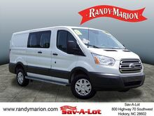 2018_Ford_Transit-250_Base_ Hickory NC