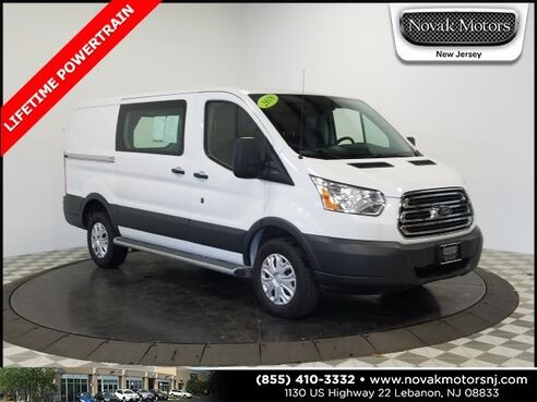 2018_Ford_Transit-250_Base_ Lebanon NJ