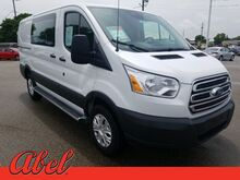 2018_Ford_Transit-250_Base_ Martinez CA