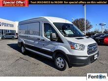 2018_Ford_Transit-250_Base_ Pampa TX