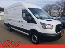 2018_Ford_Transit-250_Extended_ Martinez CA