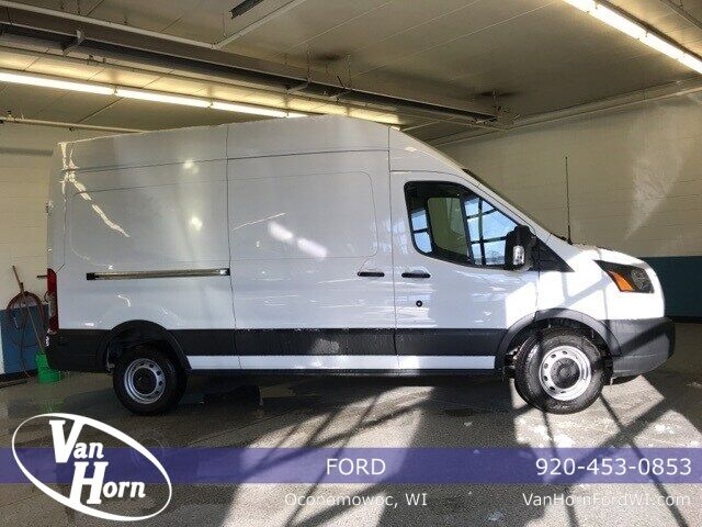 2018 Ford Transit-350 Base Plymouth WI