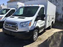 2018_Ford_Transit Chassis_Base_ Norwood MA