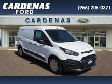 2018_Ford_Transit Connect Cargo_XL_ McAllen TX