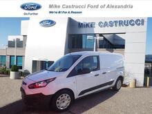 2018_Ford_Transit Connect Cargo_XL_ Alexandria KY