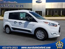 Ford Transit Connect Cargo XLT Chattanooga TN