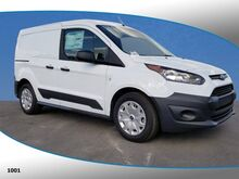 2018_Ford_Transit Connect Van_XL_ Belleview FL