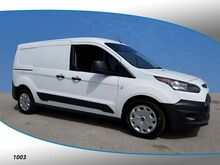 2018_Ford_Transit Connect Van_XL_ Clermont FL