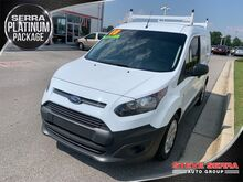 2018_Ford_Transit Connect Van_XL_ Decatur AL