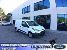 2018_Ford_Transit Connect Van_XL_ Englewood FL