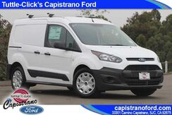 2018_Ford_Transit Connect Van_XL_ Irvine CA