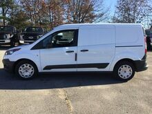 2018_Ford_Transit Connect Van_XL_ Norwood MA