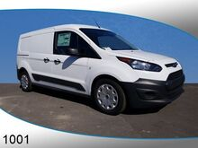2018_Ford_Transit Connect Van_XL_ Ocala FL