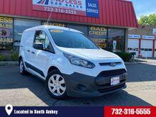 2018_Ford_Transit Connect Van_XL_ South Amboy NJ
