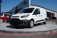 2018_Ford_Transit Connect Van_XL_ Weslaco TX