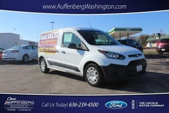 2018_Ford_Transit Connect Van_XL_ Cape Girardeau