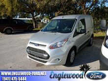 2018_Ford_Transit Connect Van_XLT_ Englewood FL
