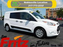 2018_Ford_Transit Connect Van_XLT_ Fishers IN