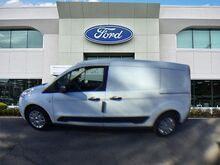 2018_Ford_Transit Connect Van_XLT_ Norwood MA