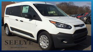 2018_Ford_Transit Connect Wagon_XL_ Kalamazoo MI