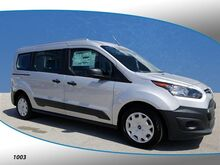 2018_Ford_Transit Connect Wagon_XL_ Clermont FL