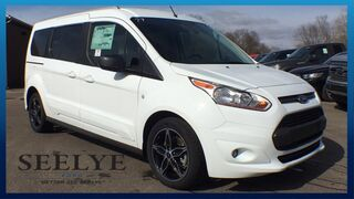 2018_Ford_Transit Connect Wagon_XLT_ Kalamazoo MI