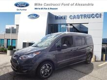 2018_Ford_Transit Connect Wagon_XLT_ Alexandria KY