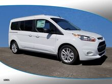 2018_Ford_Transit Connect Wagon_XLT_ Clermont FL