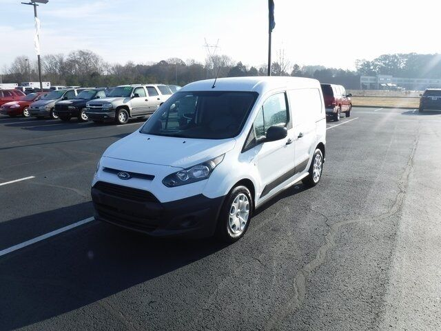 2018 Ford Transit Connect XL Scottsboro AL