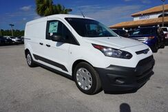 2018_Ford_Transit Connect_XL_ Fort Lauderdale FL