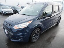 2018_Ford_Transit Connect_XLT_ Burlington WA