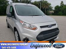 2018_Ford_Transit Connect_XLT_ Englewood FL