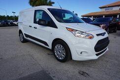 2018_Ford_Transit Connect_XLT_ Fort Lauderdale FL