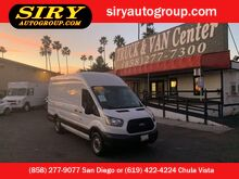 2018_Ford_Transit High Roof Extended Cargo Van__ San Diego CA