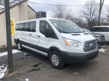 2018_Ford_Transit Passenger Wagon_XL_ South Amboy NJ