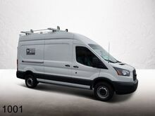 2018_Ford_Transit Van__ Belleview FL