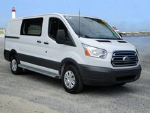 2018_Ford_Transit Van__ Cape May Court House NJ
