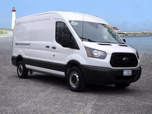 2018_Ford_Transit Van__ South Jersey NJ